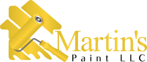 Martin 300x126