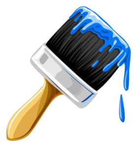 logo 1.png 1 279x300