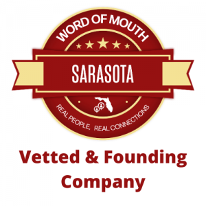 Vetted Founding Company 300x300